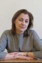 Перепеч Екатерина Александровна