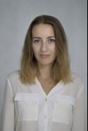 Казанцева Любовь Владимировна